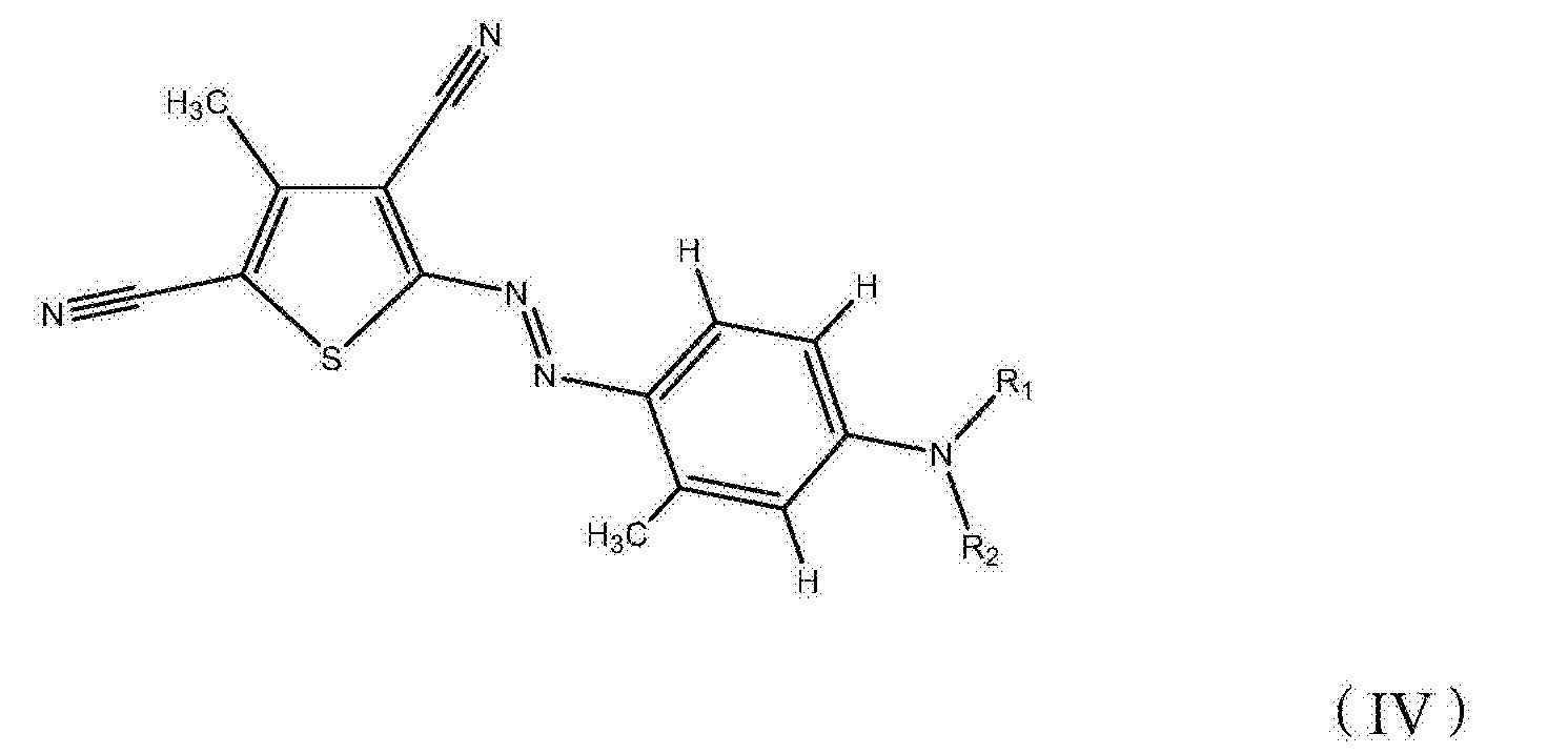 Figure CN104350106BD00271