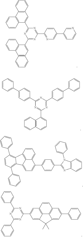 Figure US09929360-20180327-C00180