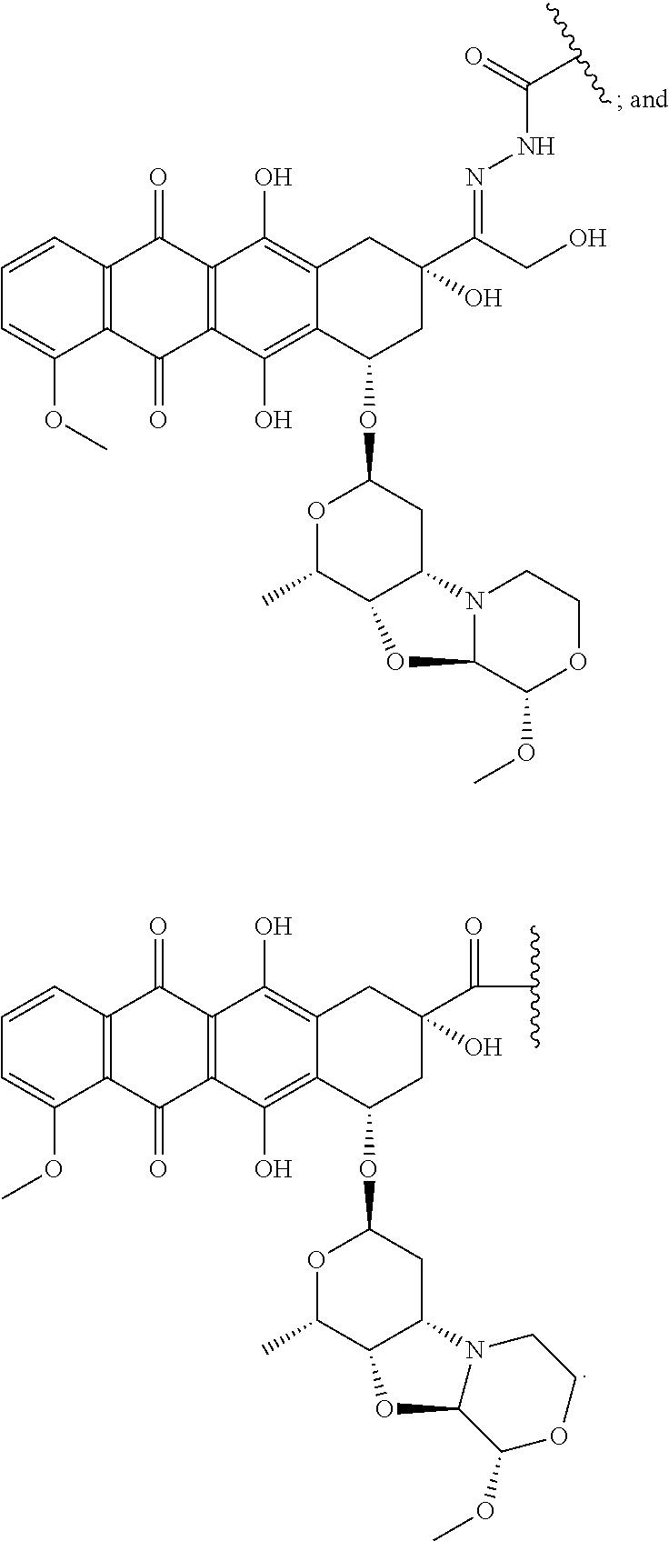 Figure US09562099-20170207-C00005