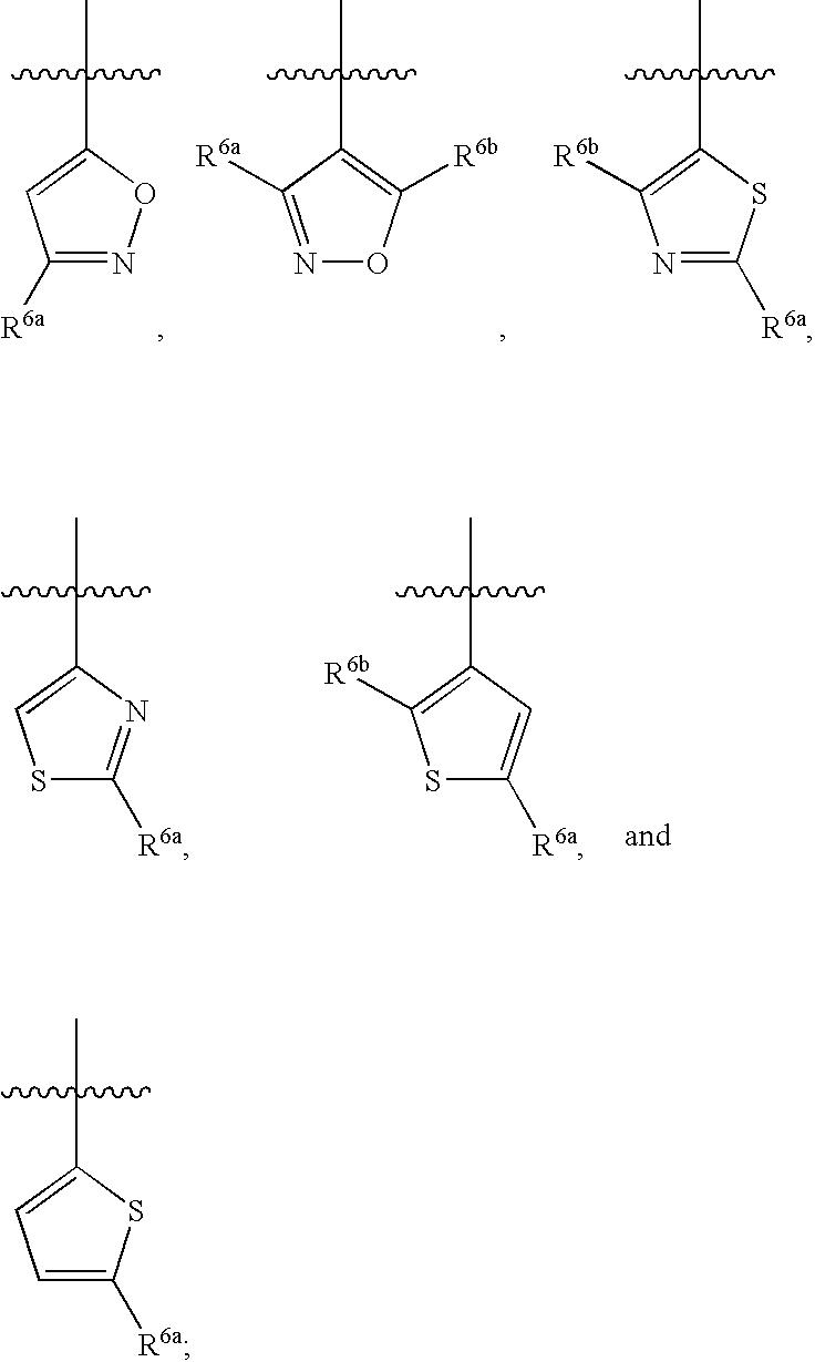 Figure US20060041006A1-20060223-C00004