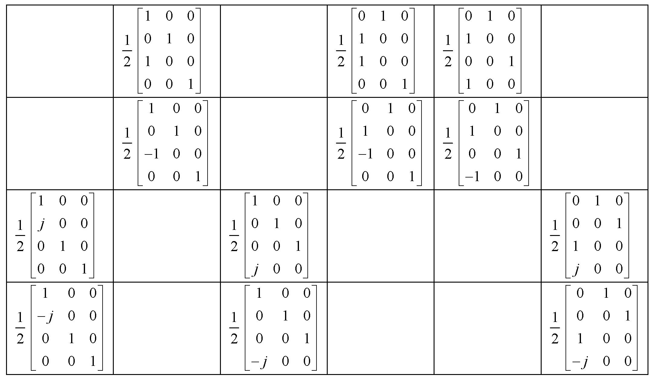 Figure 112010009825391-pat00832