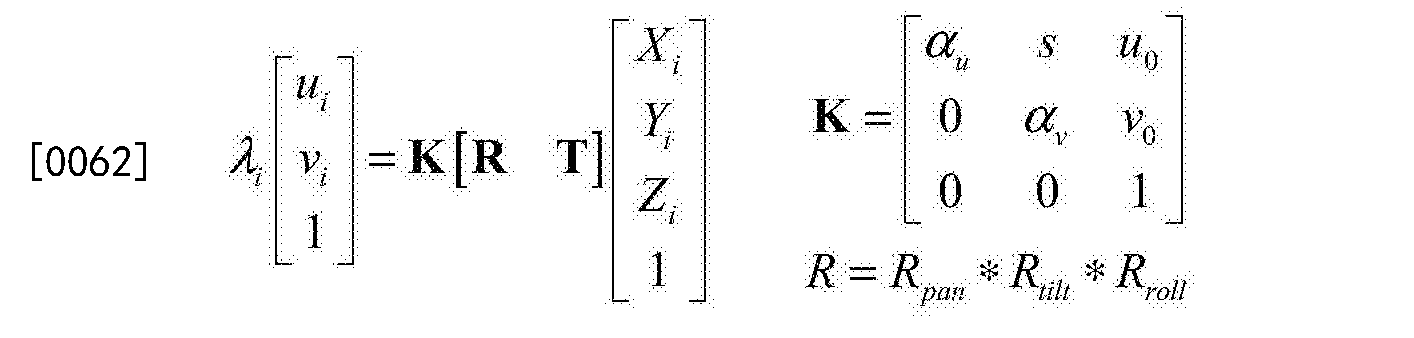 Figure CN104350524BD00131
