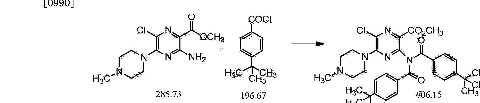 Figure CN103717070AD00972