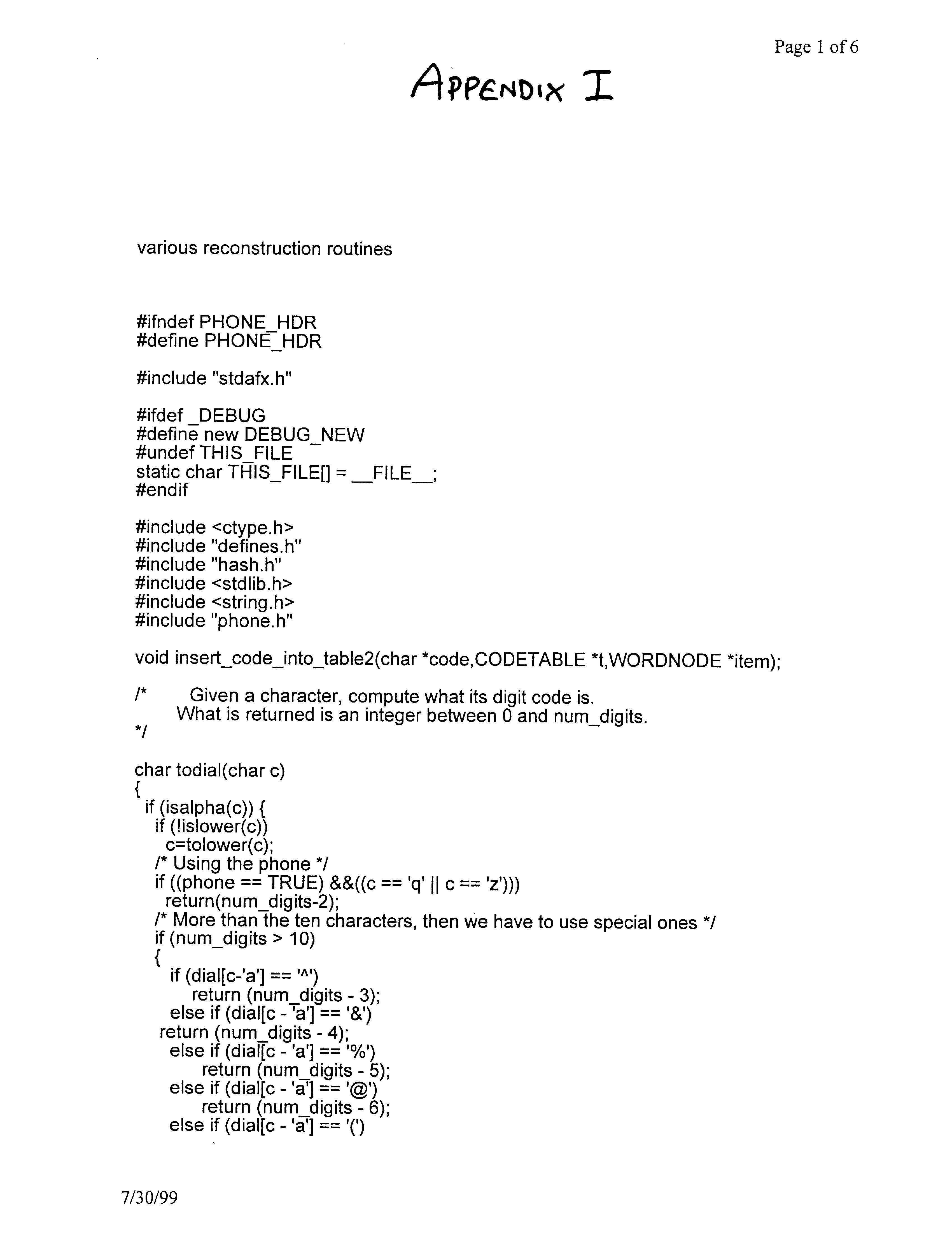 Figure US06407679-20020618-P00032