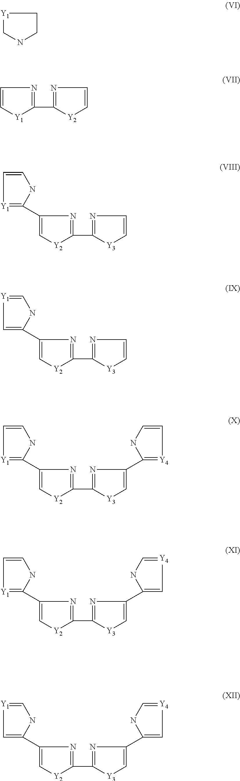 Figure US08268144-20120918-C00005