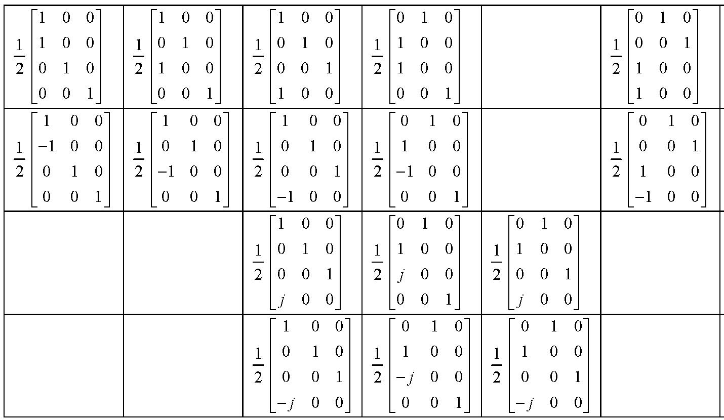 Figure 112010009825391-pat01255