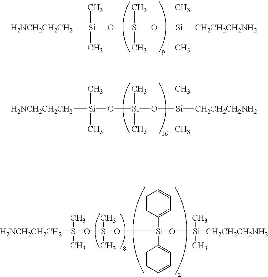Figure US20030040578A1-20030227-C00008