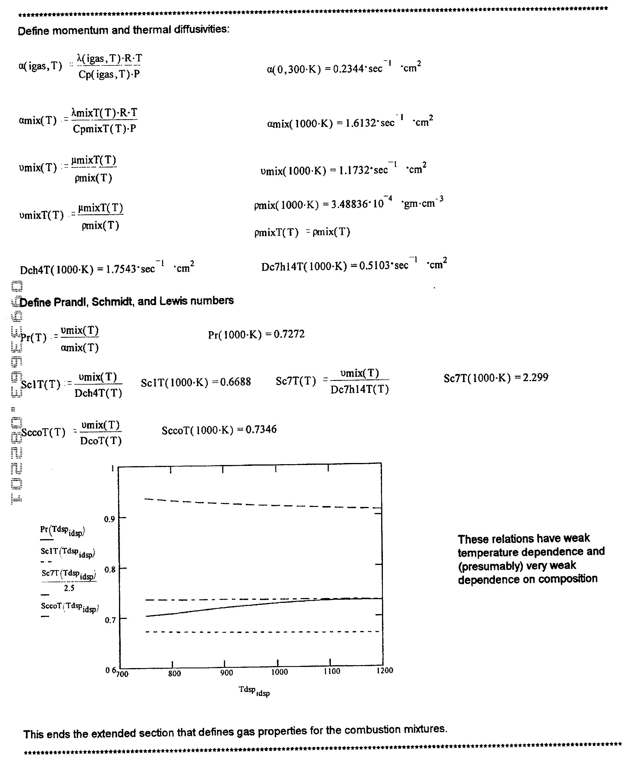 Figure US20020166324A1-20021114-P00087