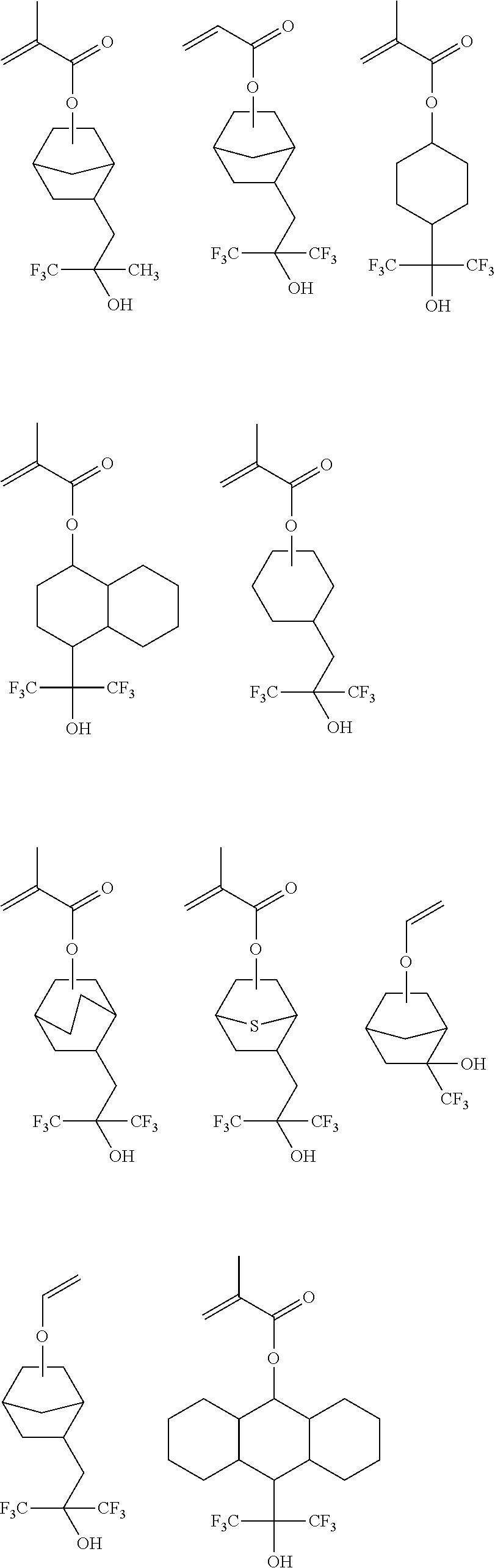 Figure US08822136-20140902-C00083