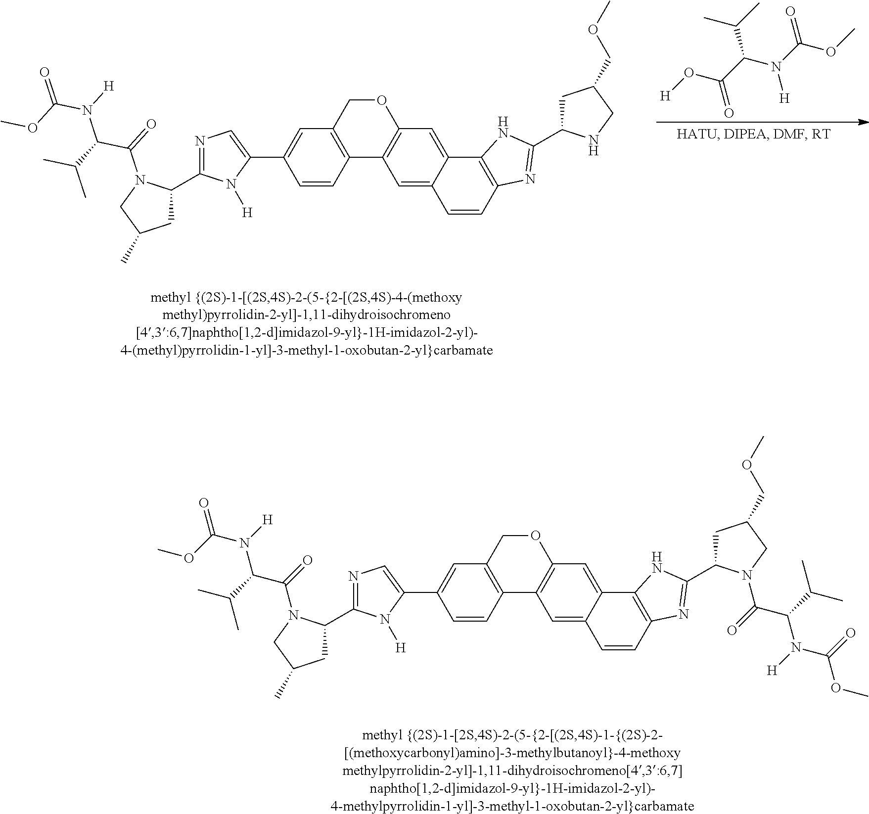 Figure US08921341-20141230-C00074