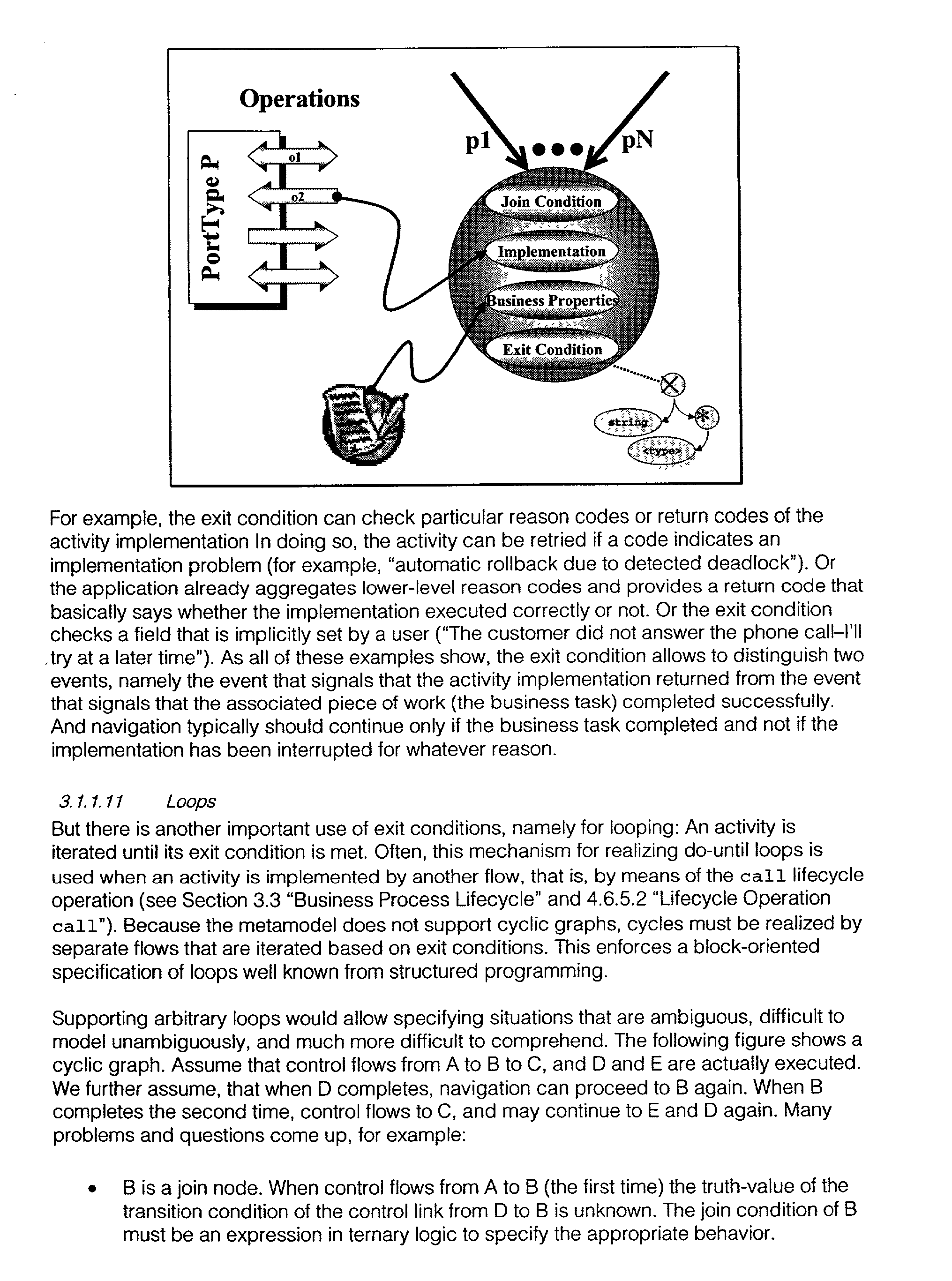 Figure US20030093436A1-20030515-P00121