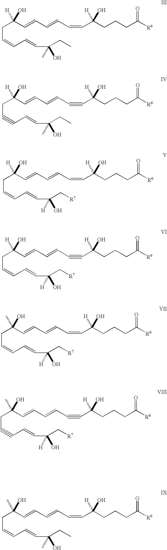 Figure US07378444-20080527-C00004