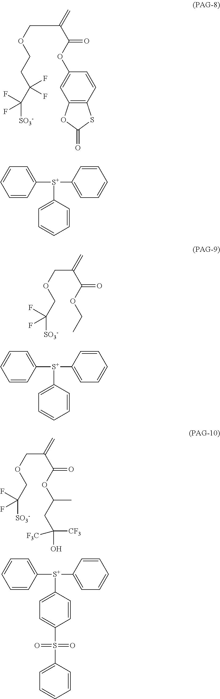 Figure US09488914-20161108-C00164