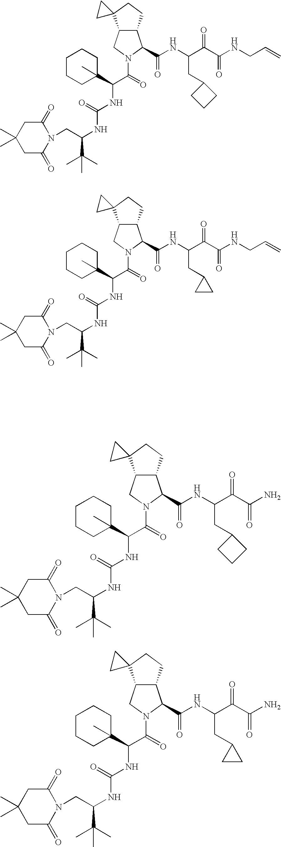 Figure US20060287248A1-20061221-C00510