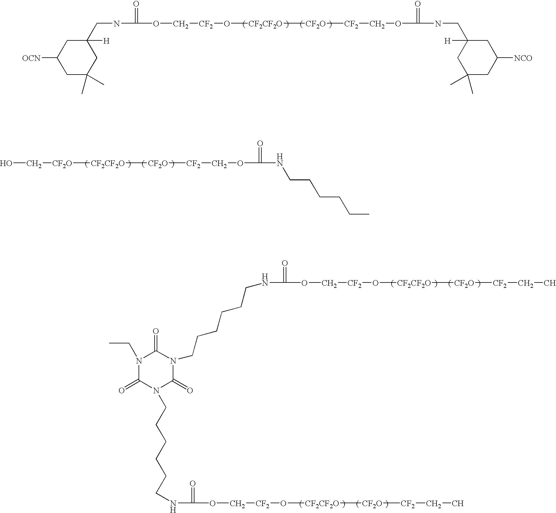 Figure US20080131692A1-20080605-C00039