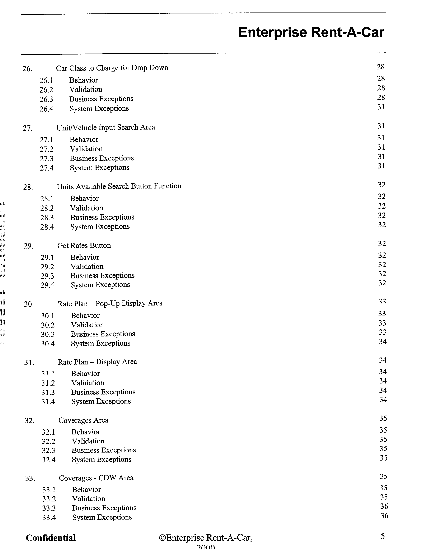 Figure US20030125992A1-20030703-P01772