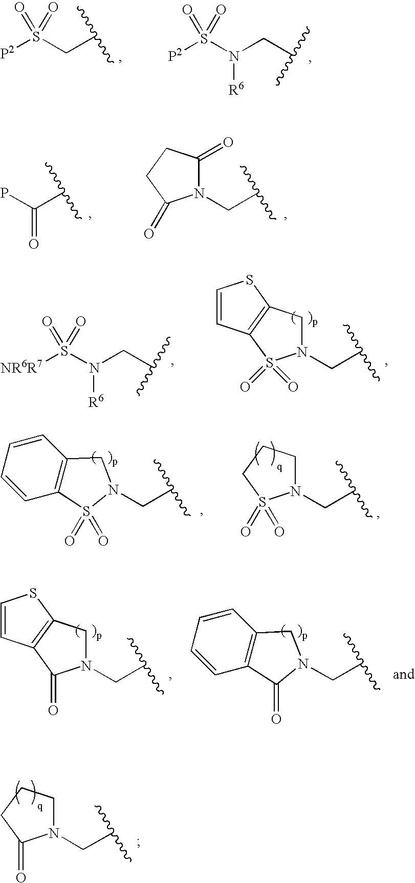 Figure US20060276404A1-20061207-C00181