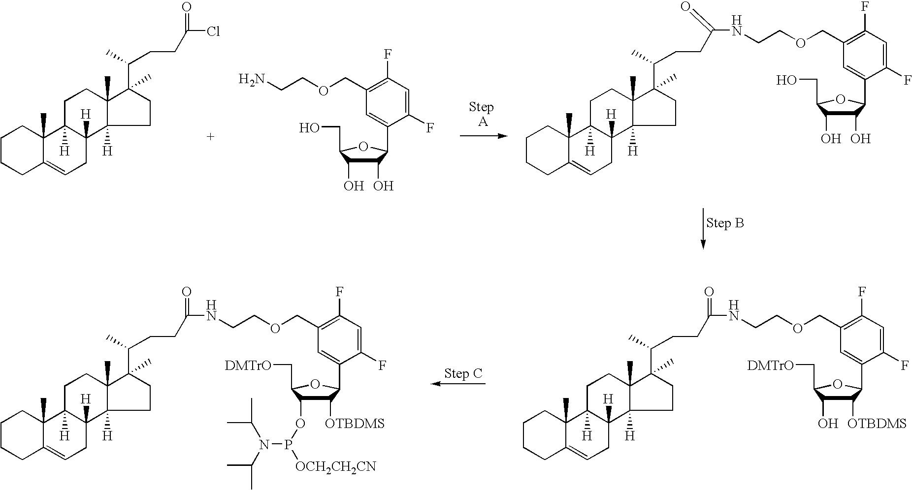 Figure US07632932-20091215-C00121