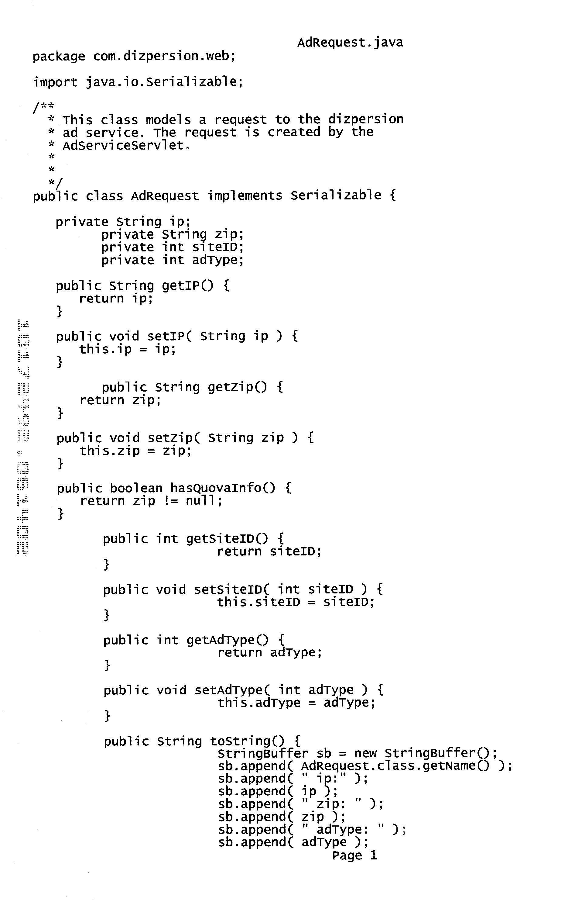 Figure US20030023489A1-20030130-P00036