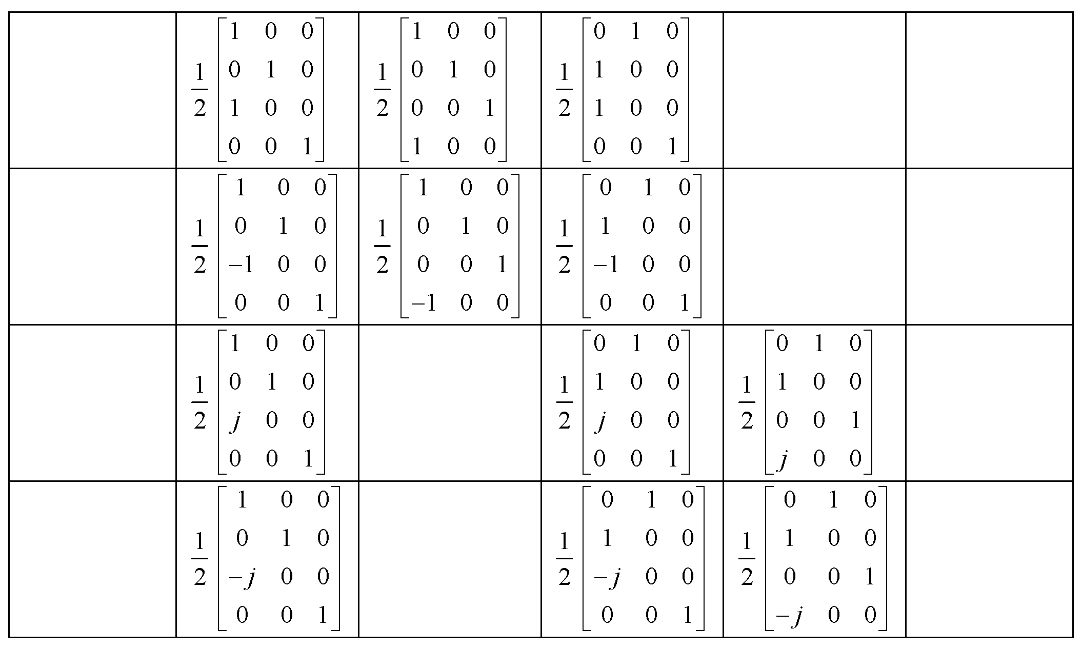 Figure 112010009825391-pat00604