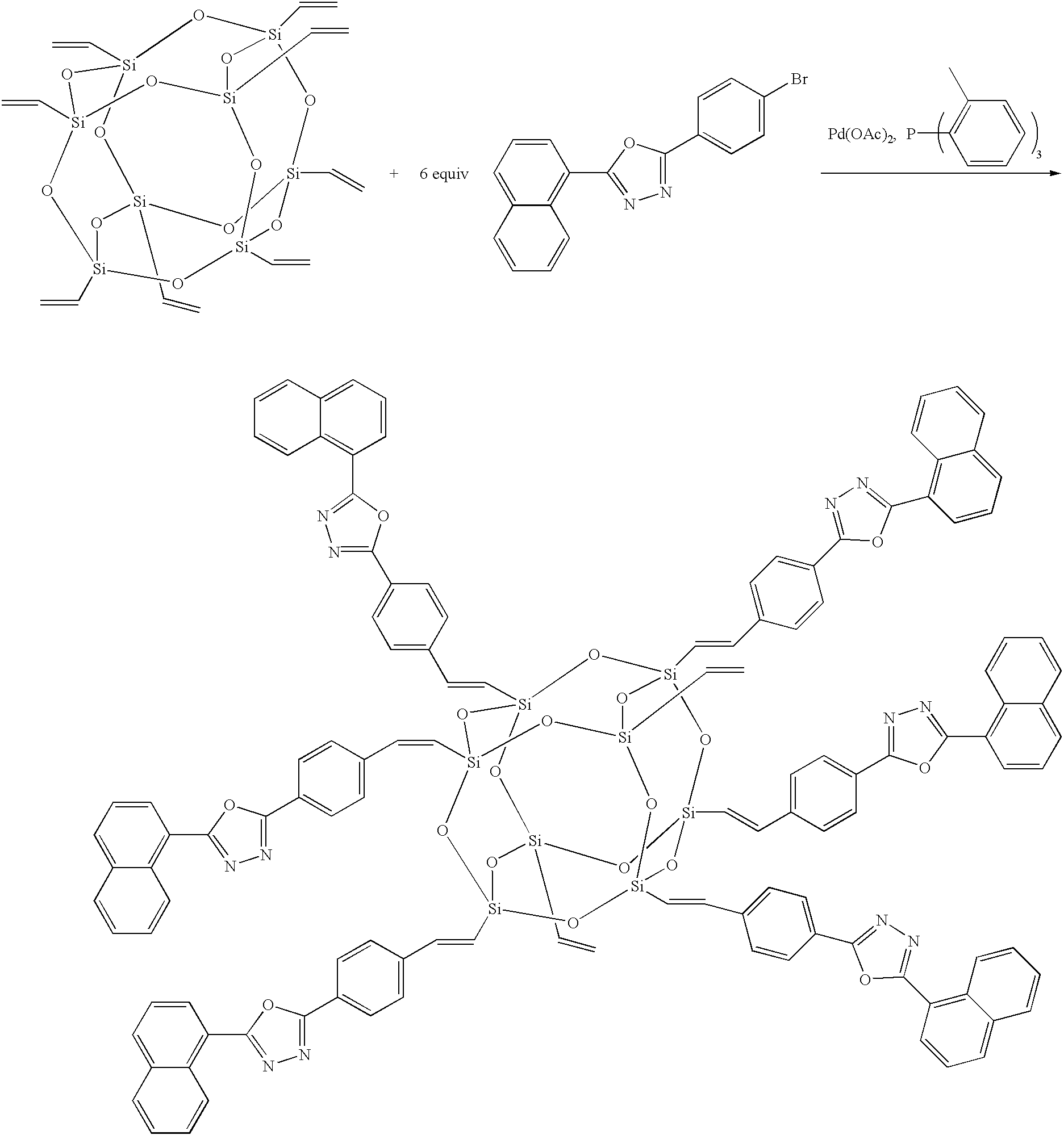 Figure US06517958-20030211-C00020