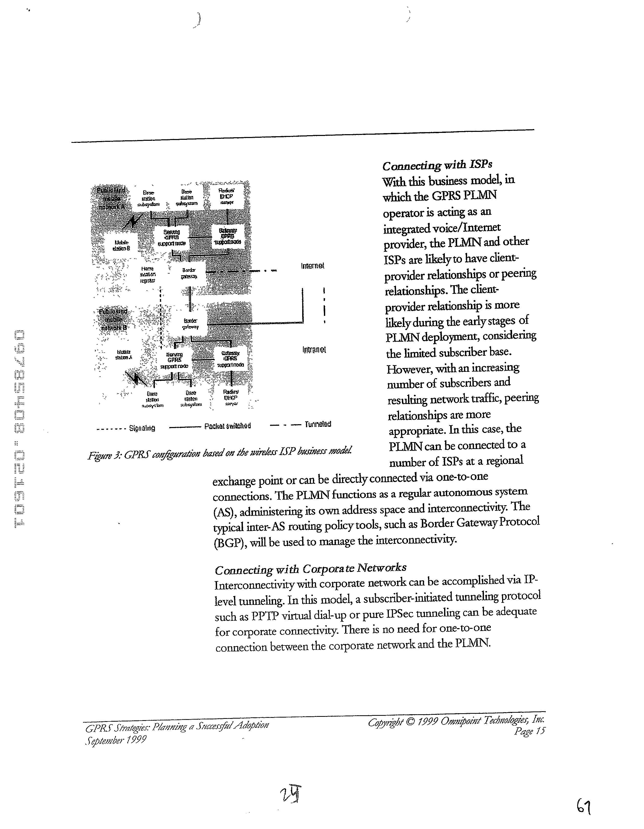 Figure US20030034873A1-20030220-P00026
