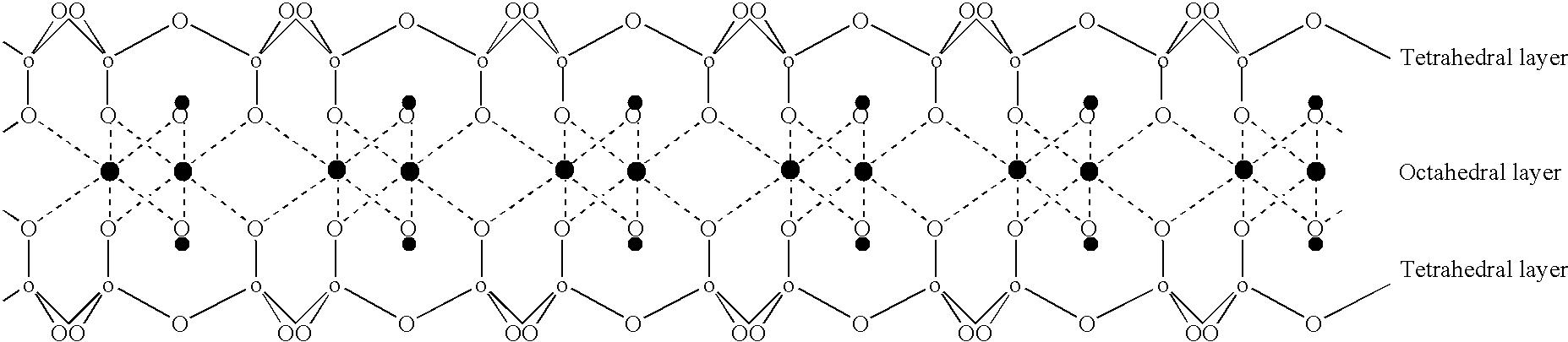 Figure US06511655-20030128-C00001