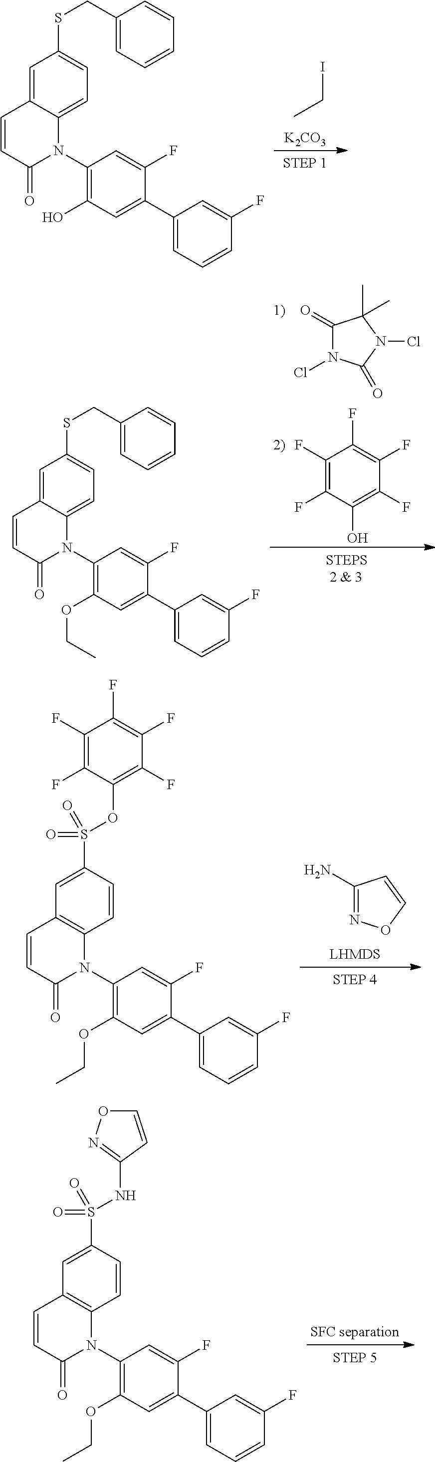 Figure US09212182-20151215-C00099