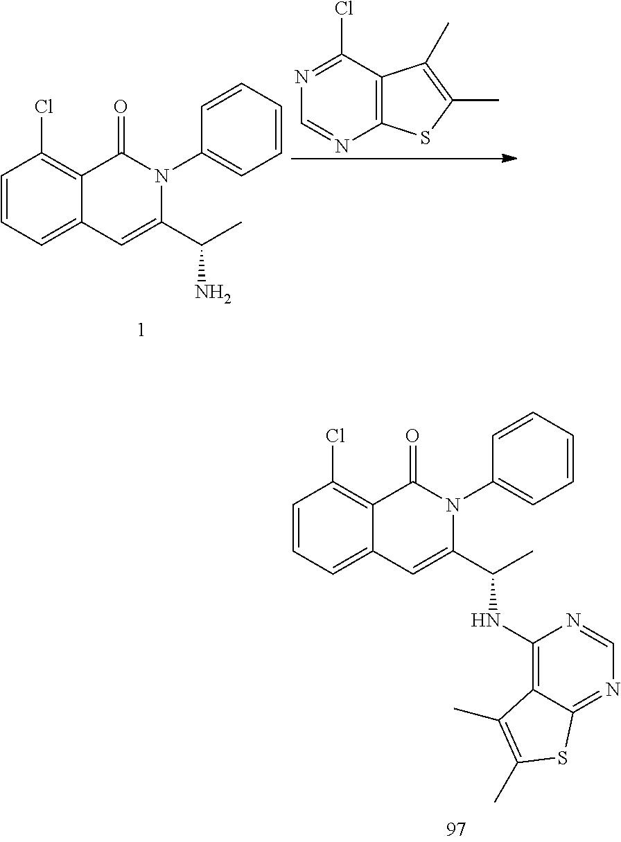 Figure US09056877-20150616-C00339