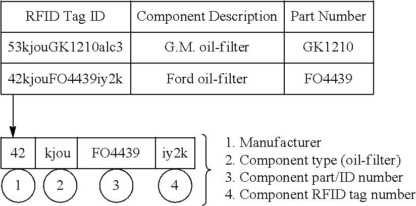 Figure US08543283-20130924-C00001