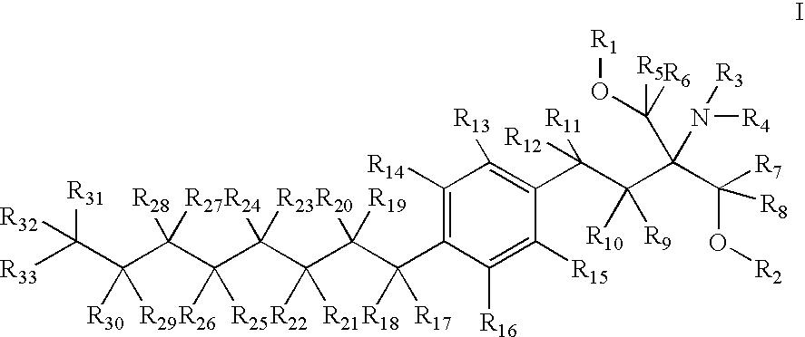 Figure US20090082471A1-20090326-C00004