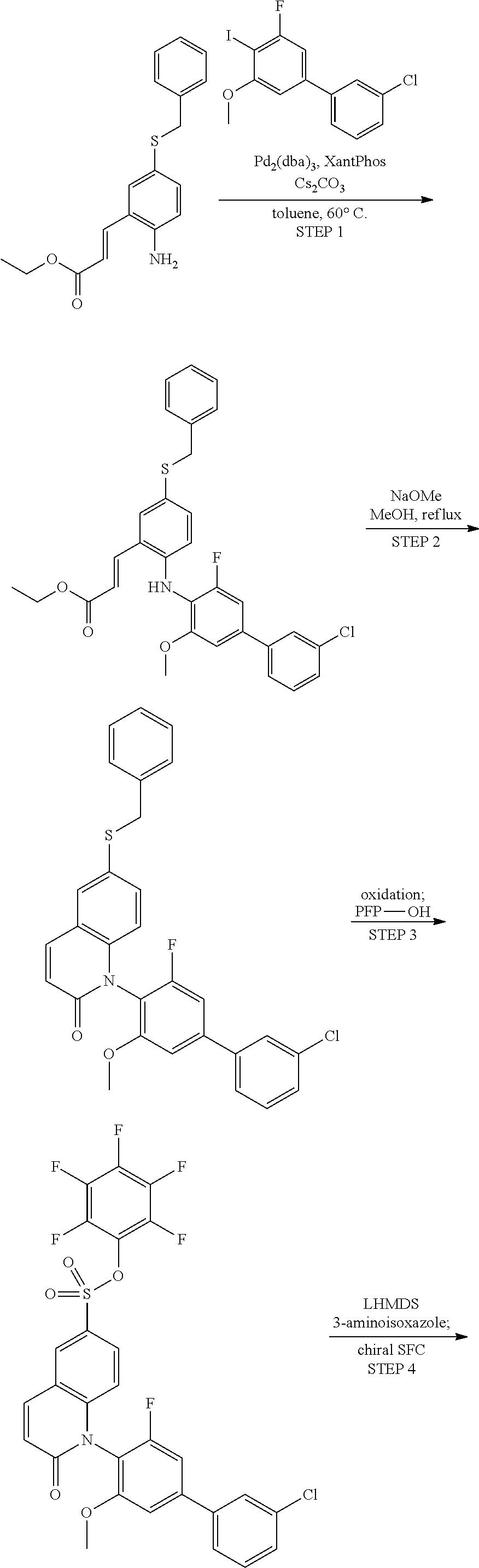 Figure US09212182-20151215-C00064