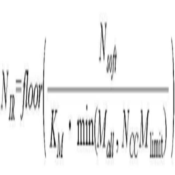 Figure 112016112174333-pat00026