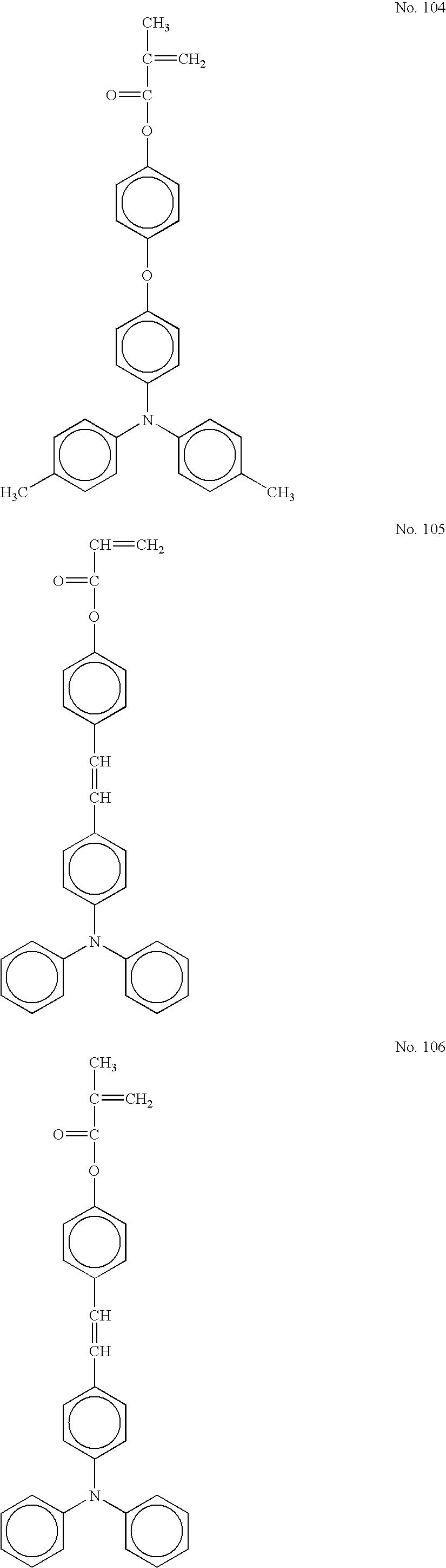 Figure US20050158641A1-20050721-C00049
