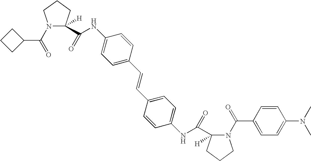 Figure US08143288-20120327-C00106
