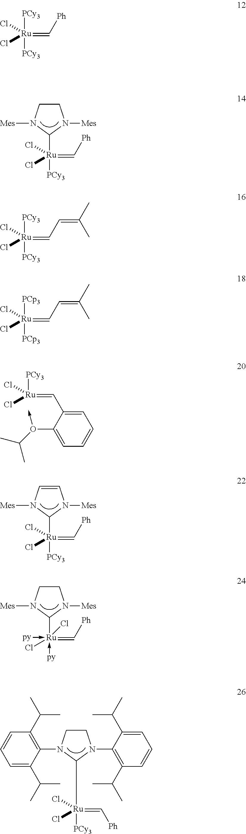 Figure US09012385-20150421-C00022