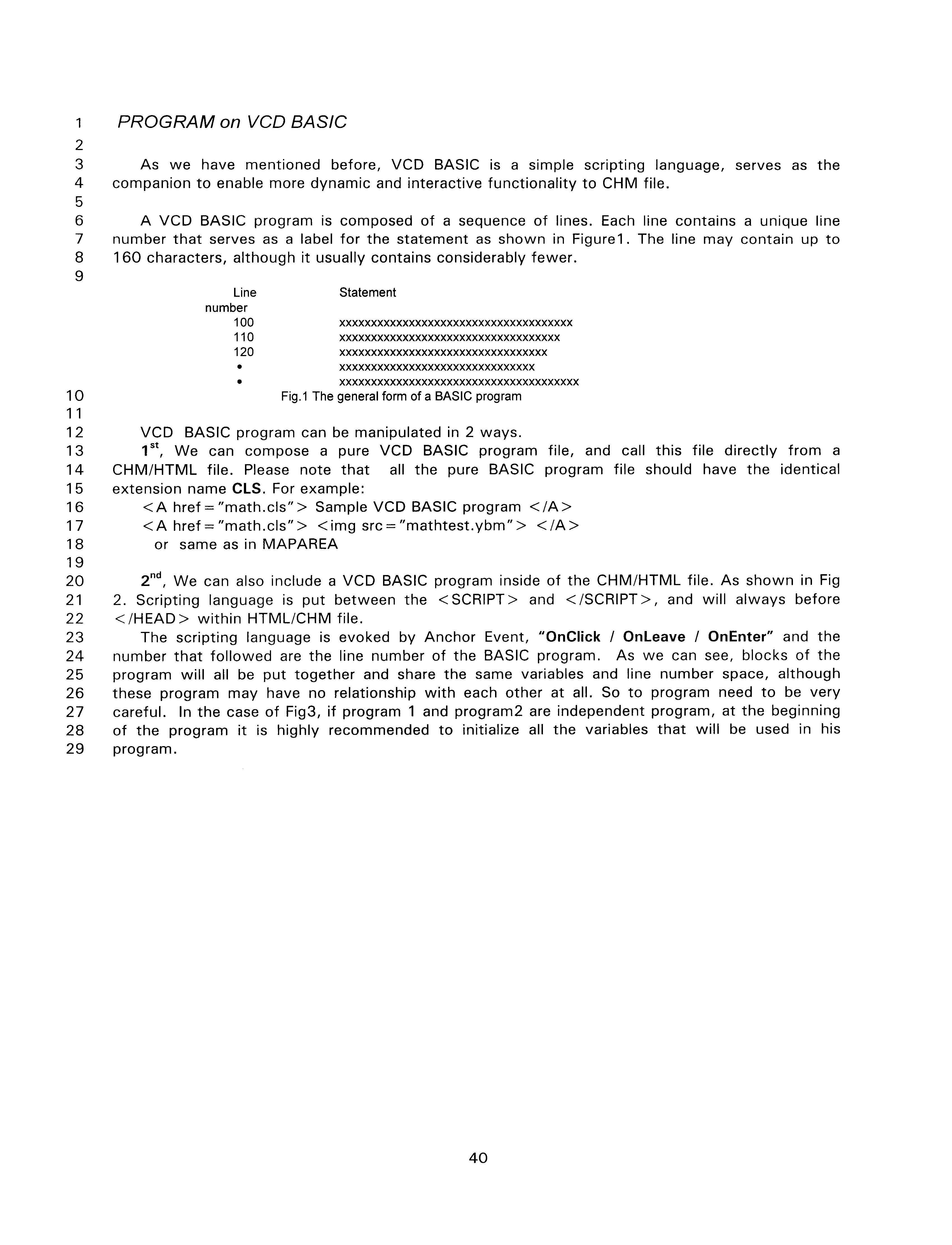 Figure US06263344-20010717-P00010