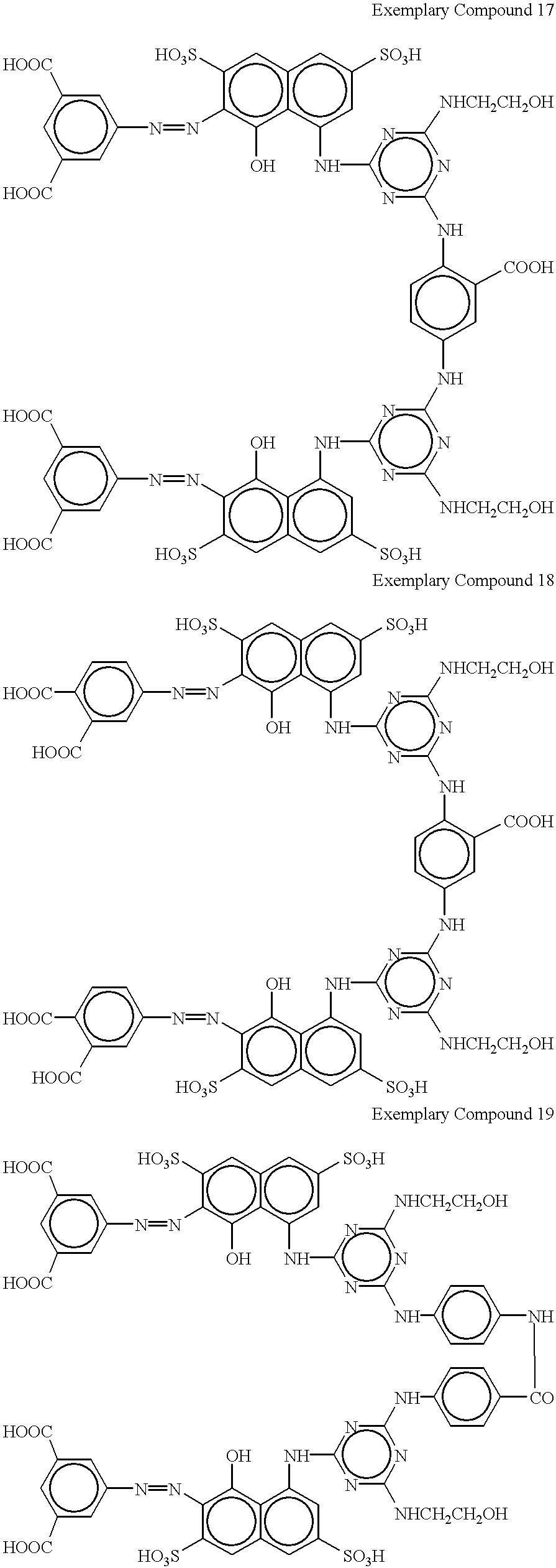 Figure US06533406-20030318-C00005