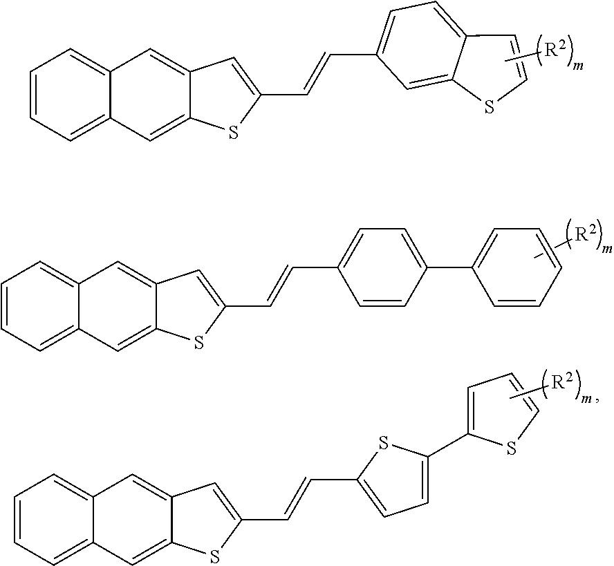 Figure US09312501-20160412-C00031
