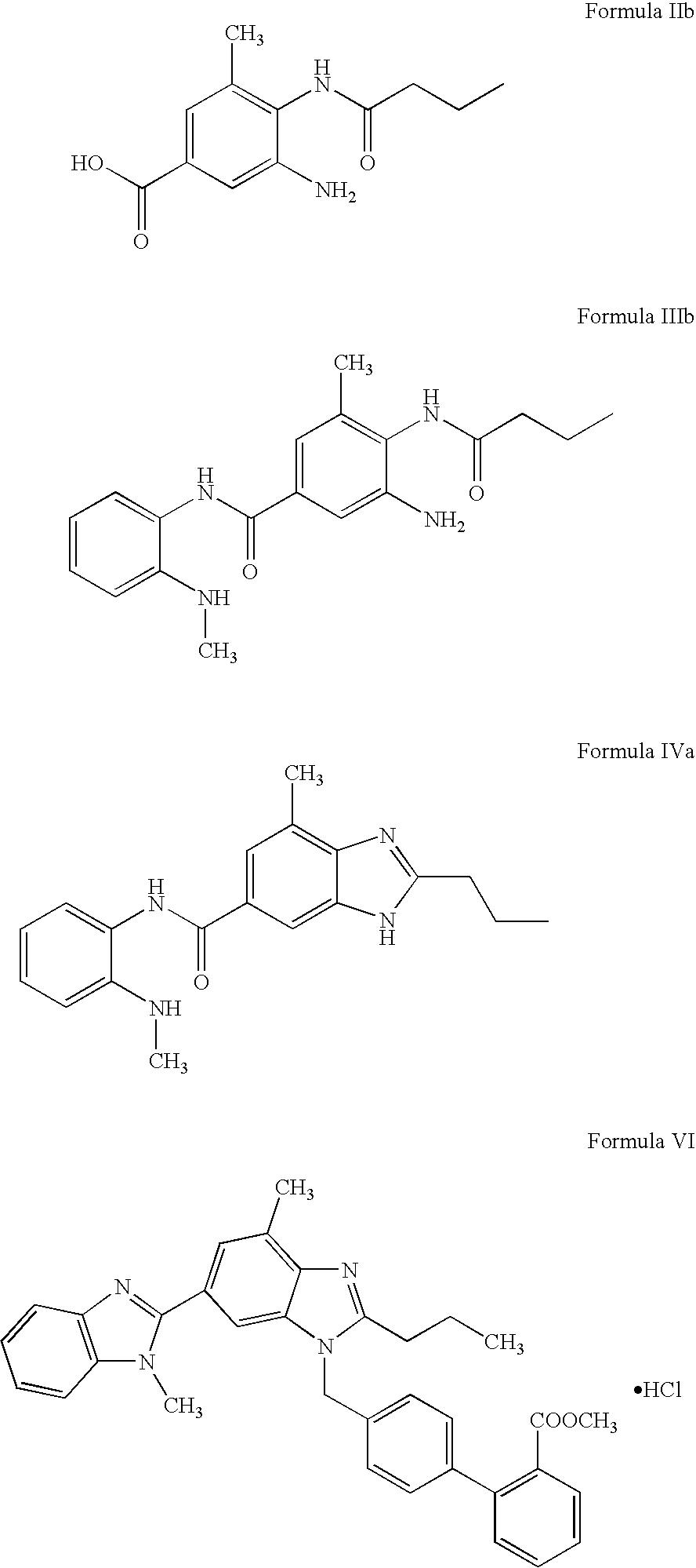 Figure US07943781-20110517-C00003