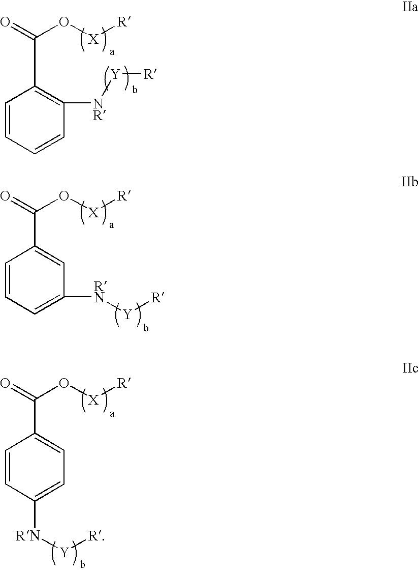 Figure US20070129787A1-20070607-C00041