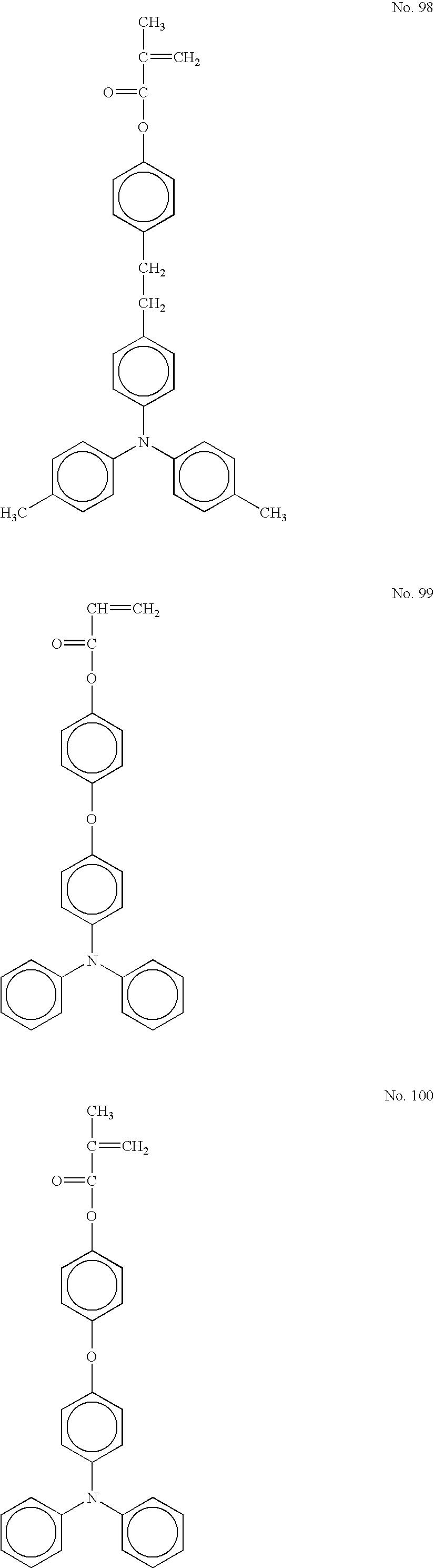 Figure US20040253527A1-20041216-C00045