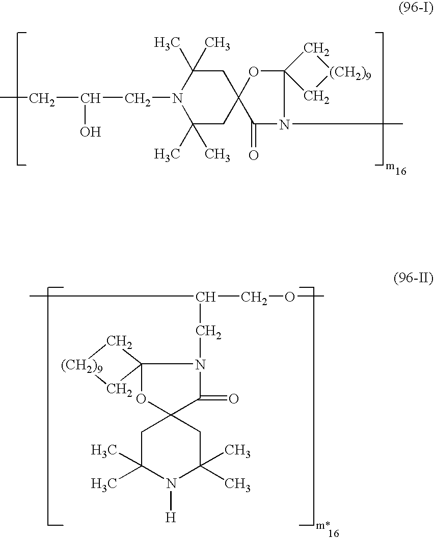 Figure US20060052491A1-20060309-C00065