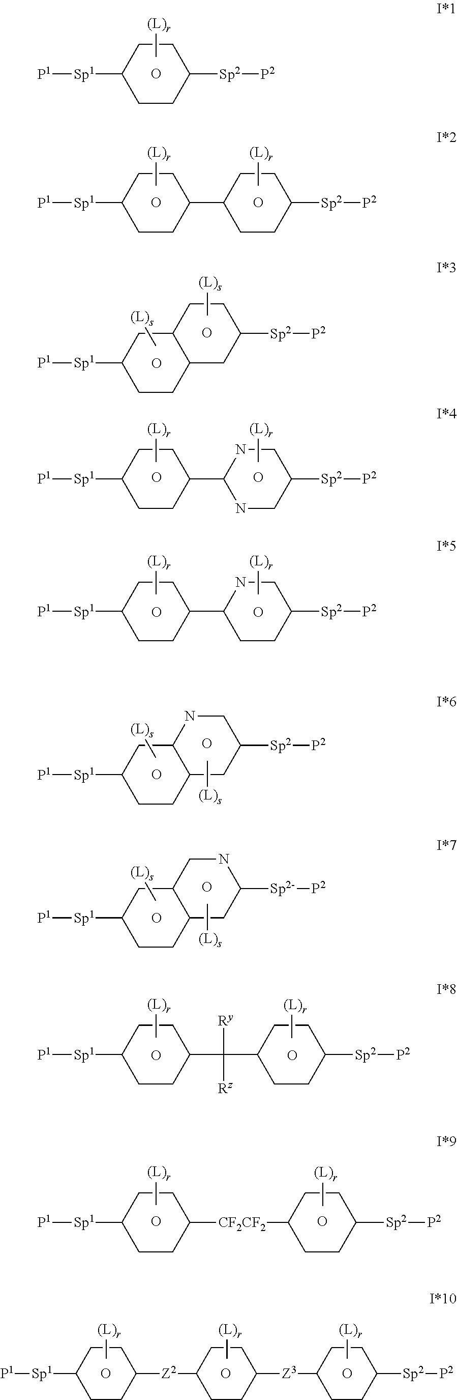Figure US20110051049A1-20110303-C00007