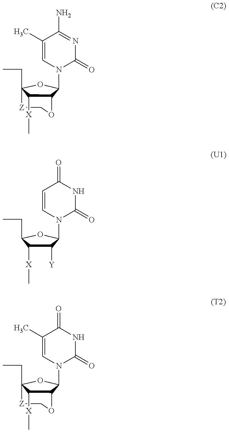 Figure US09243026-20160126-C00094
