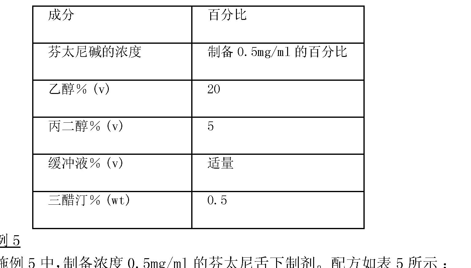 Figure CN101378735BD00192