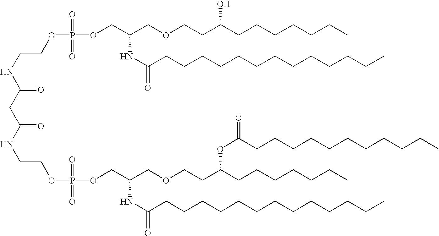 Figure US06551600-20030422-C00273
