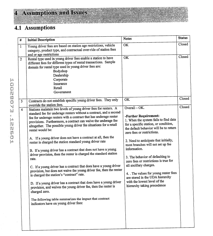 Figure US20030125992A1-20030703-P00844