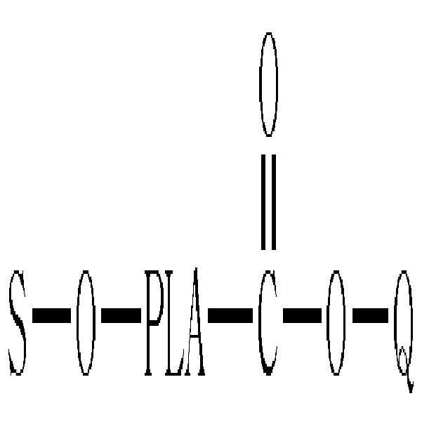 Figure 112015127391148-pat00010