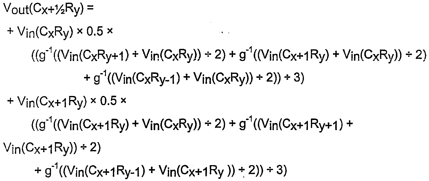 Figure 112004002426383-pct00013